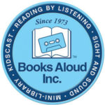 books-aloud