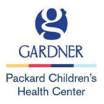 gardner-packard-childrens-health-center