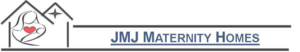 jmj-maternity-homes