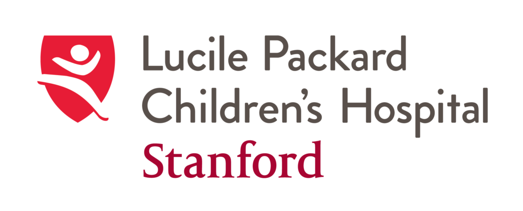 lucile-packard-childrens-hospital-stanford